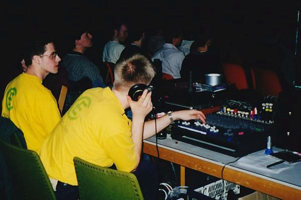 2001-dirECt_2